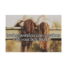 just girly things♥ ❤ liked on Polyvore featuring words, just girly things, me, pictures, text, phrase, quotes and saying