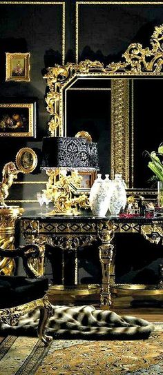 Best 166 Best Black And Gold Weddings And Centerpieces Images 640 x 480