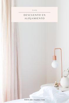 Un paso a paso para #reservar por #airbnb y obtener un #descuento para tu próxima #estadia #serviajera #viajesporelmundo #alojamiento #hospedaje #chicasdeviaje #mujeresviajeras #descuentos #estadias