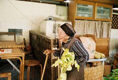 Okinawa - food & authenticity