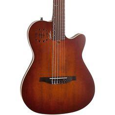 13 best godin a6 images instruments guitars tools rh pinterest com