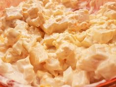 Potato Salad, Macaroni And Cheese, Salads, Potatoes, Ethnic Recipes, Food, Mac And Cheese, Potato, Essen