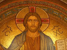 By Emma Higgs What if the message of Jesus that is widely understood by Christians isa distorted version of his originalmessage? What if our understanding of Jesus' message is actually a co…