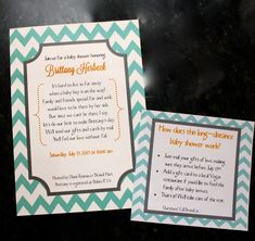 long distance baby shower invites sew in love baby 2 at 33 weeks baby