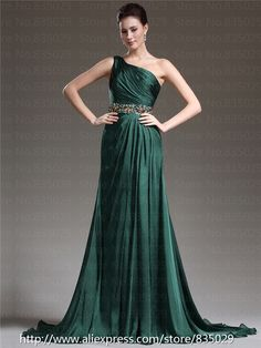 Cheap dress with, Buy Quality chiffon shirt directly from China dress to Suppliers:  This appealing satin prom dresswill get you the praises It has a Venus neckline featuring creases on the bodice w