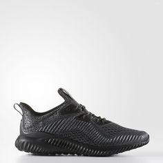 Adidas Snova ADAPT Femmes Chaussures De Course Blanc Gris Vert Running Jogging