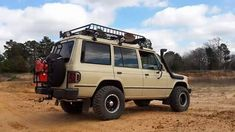 1703746d1427389142-new-build-1991pajero-fb_img_1427386079462.jpg (640×360)