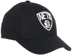 16d09e7dd Support your favorite team. 97% acrylic wool 3%spandex. Officially licensed  by the NBA. Made by Adidas. Made in Bangladesh. adidas Brooklyn Nets ...