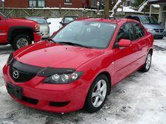 Used Mazda Mx-3 Mazda Mx, Bmw, Vehicles, Car, Vehicle, Tools