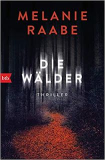Buy Die Wälder: Thriller by Melanie Raabe and Read this Book on Kobo's Free Apps. Discover Kobo's Vast Collection of Ebooks and Audiobooks Today - Over 4 Million Titles! Thriller Film, Book Quotes, Book Art, Audiobooks, Fiction, Ebooks, This Book, Neon Signs, Reading