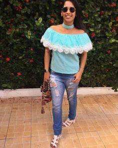 Acordar cedo na sexta-feira da nisso… #LookDoDia da série CIGANINHA OF THE DAY 😜😜 #fashiongirl #fridayLook #ootd #wayuuBag