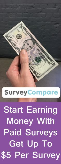 The amount of money you can earn depends on how many companies you ...
