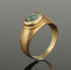 USA vendeur Heartbeat toe ring sterling silver 925 Plain Meilleur Prix Bijoux