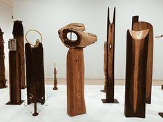 #sculpture #californiaart