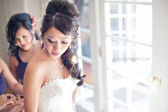 los-angeles-pasadena-wedding-photography01
