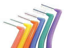 ¿Si tengo brackets debo usar un cepillo interdental? - TuOdontologa.com Blog