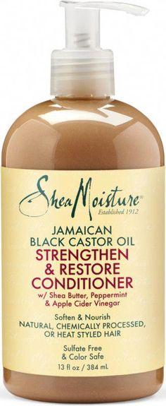 #ArganOilForHairLoss Oil For Hair Loss, Stop Hair Loss, Prevent Hair Loss, Home Remedies For Hair, Hair Loss Remedies, Jamaican Black Castor Oil, Hair Loss Shampoo, Hair Falling Out, Brittle Hair