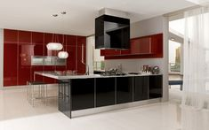 Google Image Result for http://www.chictip.com/wp-content/uploads/2009/12/ultra-modern-kitchen-judy-by-futura-cucine-1-554x346.jpg