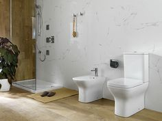 ⇢NK & the sustainable ECO #design  | #Taps and #sanitarywate that reach #energyefficiency and save water #bathrooms