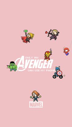 movie wallpapers Marvel Movie Wallpaper for iPhone from . Cute Cartoon Wallpapers, Movie Wallpapers, Cute Wallpaper Backgrounds, Cute Backgrounds For Phones, Heart Wallpaper, Iphone Backgrounds, Marvel Cartoons, Marvel Memes, Marvel Background