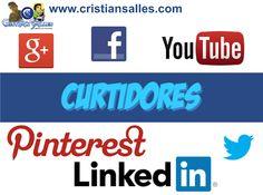Aumente o número de Curtidas e Seguidores e Tráfego com o site Curtidores. Confiram: http://csb.net.br/1ct3IZz