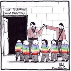 YAY!!!! Arizona will finally be free of homosexuals!! (Do I see Nazis? Are they wearing brownshirts?) http://www.patheos.com/blogs/nakedpastor/2013/08/arizona-will-finally-be-free-of-homosexuals/