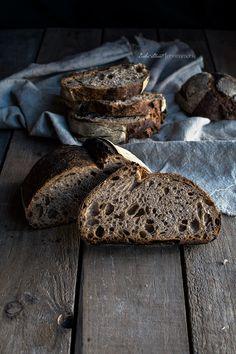 Banoffee Bread - Bake-Street.com