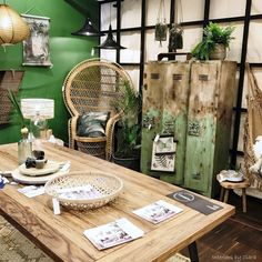 Interiors by Clara