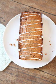 Recept: snelle chai cake   Allihoppa