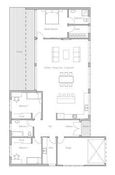 house design contemporary-home-ch268 10