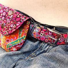 RIGBY belt no.3 Eleanor Rigby, Belt, Fashion, Belts, Moda, Fashion Styles, Fashion Illustrations
