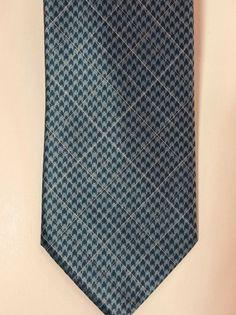 Brioni legendary Italian sartorial luxury Tie , 3 1/8 inch model NWT$230+tax   #Brioni #NeckTie