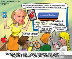 11 Best Teacher Images School Humor Teacher Humor