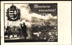 Hungary History, Retro, Stamps, Movie Posters, Nostalgia, Seals, Film Poster, Postage Stamps, Retro Illustration