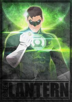 ✭ DC Superheroes by herobaka