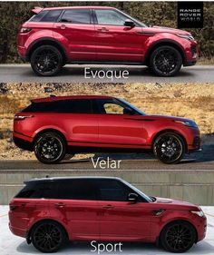 30 Ideas Bmw Motorcycle Clothing Models For 2019 Landrover Range Rover, Range Rover Evoque, Range Rover Sport, Range Rovers, Rr Evoque, Range Rover White, Fancy Cars, Cool Cars, Porche Cayenne