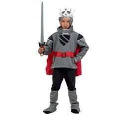 Βασιλιάς των Ιπποτών στολή για αγόρια Samurai, Winter Jackets, Batman, Seasons, Superhero, Fictional Characters, Fashion, Winter Coats, Moda