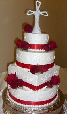 Cheap Wedding Cakes Las Vegas : Are Cupcakes Cheaper Than A Wedding Cake?