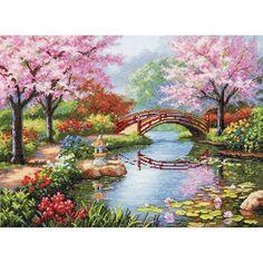 Belle Image Nature, Art Paintings, Landscape Paintings, Painting Portraits, Landscape Pictures, Seascape Paintings, Landscape Prints, Nature Paintings, Watercolor Landscape