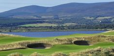 Carnegie Club at Skibo Castle: More Heaven Than Hotel Skibo Castle, Hotel World, So Little Time, The Good Place, Golf Courses, Destinations, Heaven, Around The Worlds, Places