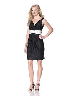 56% OFF Coconinno Women's Barclay Sheath Dress