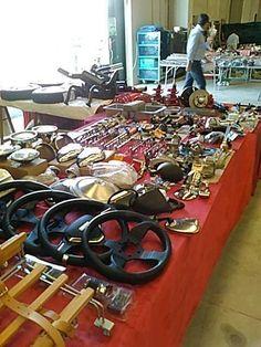 Per Fiat 500 DFLR Ricambi e Accessori 7 Fiat 500, San Giorgio, Classic Cars, Ebay, Motorbikes, Vintage Cars, Classic Trucks