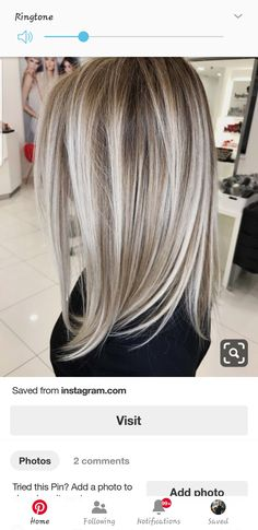 Hair Hair color highlights blonde low lights natural ideas Landscape Gardening - 8 Tips to Low Light Hair Color, Cool Hair Color, Hair Colour, Hair Color For Fair Skin, Gorgeous Hair Color, Hair Color And Cut, Straight Hairstyles, Cool Hairstyles, Hairstyle Ideas