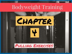 Bodyweight Training: A Complete List Of The Best Home Exercises — The White Coat Trainer - Fitness For Busy People Best Weight Loss Plan, Weight Loss Program, Easy Weight Loss, Losing Weight, Full Body Weight Workout, Body Weight Training, Weight Exercises, Best At Home Workout, At Home Workouts