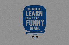 9 Jake Amir Ideas Jake College Humor Funny