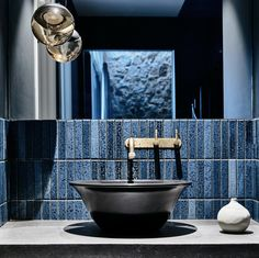 9 Creative Clever Tips: Natural Home Decor Earth Tones Colour Palettes all natural home decor interior design.Natural Home Decor House Living Rooms all natural home decor interior design.Natural Home Decor Diy Tree Branches. Modern Luxury Bathroom, Bathroom Design Luxury, Bathroom Interior, Luxury Bathrooms, Small Bathrooms, Master Bathrooms, Minimalist Bathroom, Modern Bathrooms, Dream Bathrooms