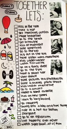 diy gifts for him 43 Clever DIY Gift Ideas Everyone On Your List Will Love love, couple, and boyfriend image Cute Boyfriend Gifts, Bf Gifts, Boyfriend Boyfriend, Boyfriend Quotes, Boyfriend Surprises, Boyfriend Crafts, Valentines Ideas For Boyfriend, Diy Presents For Boyfriend, Things To Do With Your Boyfriend
