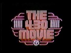 4:30 Movie Bumper Channel 7 News promo WABC