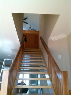 Call Tom Landry Custom Painting LLC if you are interested in getting a high quality Interior or Exterior residential paint job at a competitive price. Painting Contractors, Interior Design Services, Exterior Paint, Staging, Painters, Interior Decorating, Tom Landry, Home Decor, Role Play