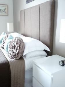 ★★★ Pitcullen Guest House, Perth, Großbritannien